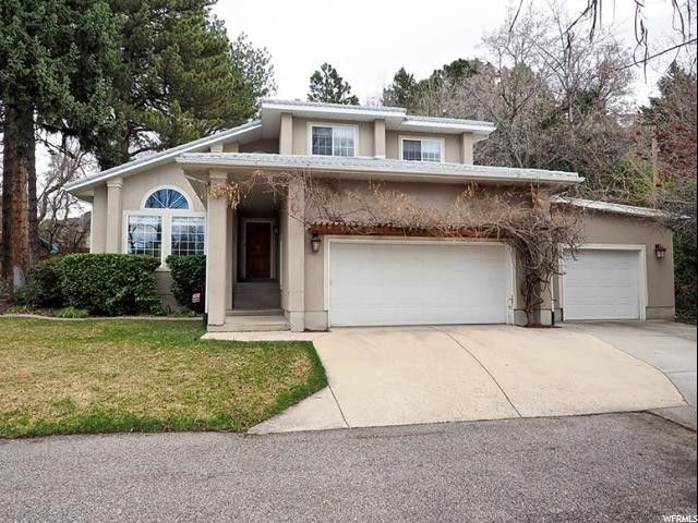 4739 s wander ln e holladay ut 84117 home for sale