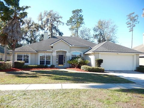 2241 Lookout Lndg, Fleming Island, FL 32003