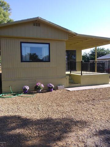 Photo of 2465 E Leroy Ave, Kingman, AZ 86409