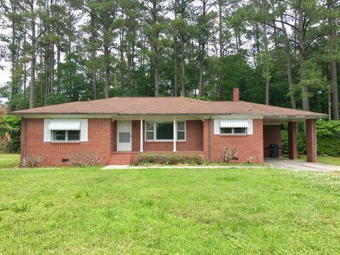 1380 Nc # 306, Grantsboro, NC 28529