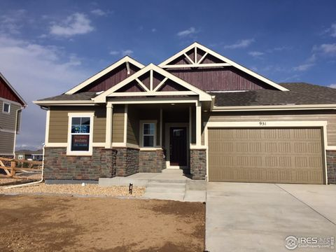 Photo of 1451 Sabin Ct, Berthoud, CO 80513