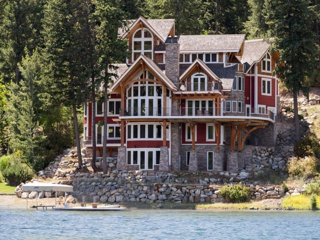 Homes For Sale By Owner Coeur D Alene Id