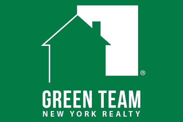 Green Team Home Ing System Warwick Ny