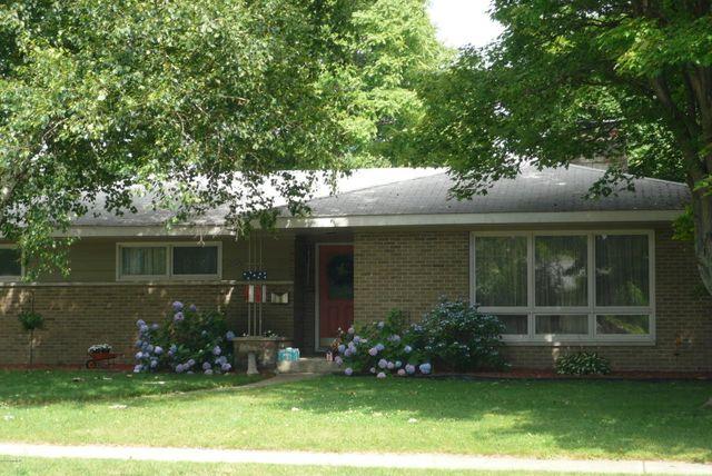 316 n emily st ludington mi 49431 home for sale real estate