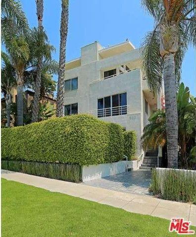 943 14th St Unit 4, Santa Monica, CA 90403