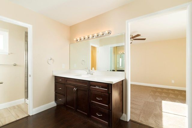 Bathroom Remodel Yuba City Ca 1510 queens ave, yuba city, ca 95993 - realtor®