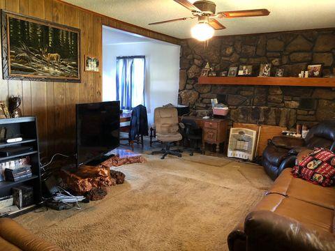 Photo of 4753 County Road 4160, Oark, AR 72852