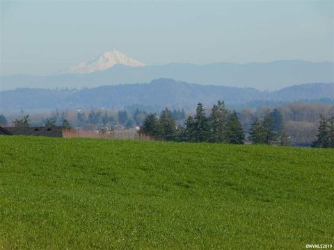 Photo of 6800 Prather Rd, Independence, OR 97351