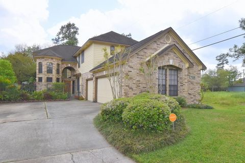 2 Bedroom Homes For Sale In Afton Village Houston Tx