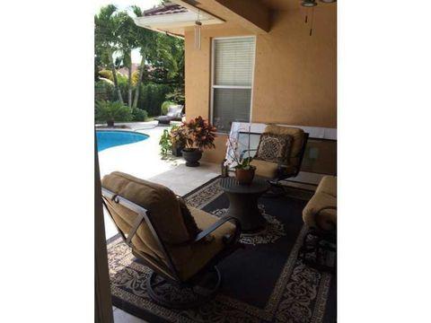16137 Sw 155th Ave, Miami, FL 33187