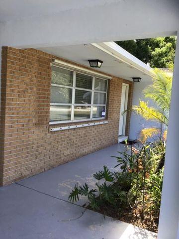 Photo of 7503 Penny Ln, Fort Pierce, FL 34951