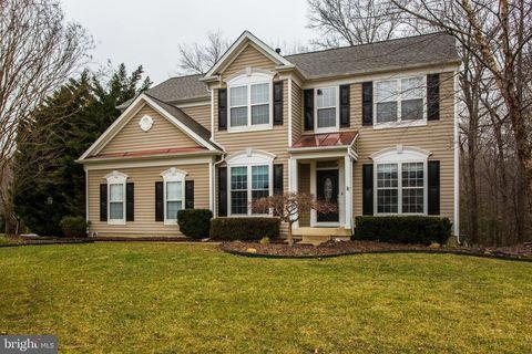 22193 Real Estate Homes For Sale Realtor Com