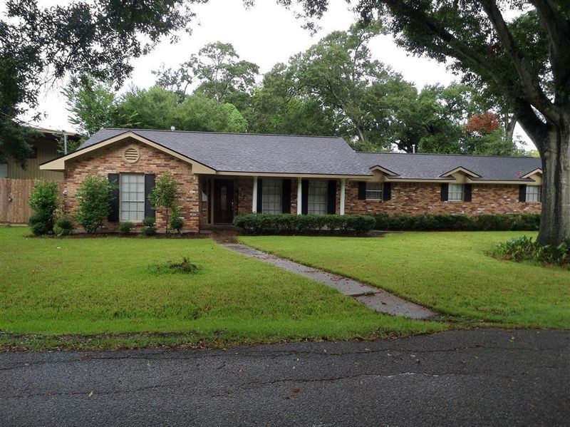 612 sunset ln alvin tx 77511 home for sale and real