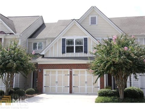 page 13 cherokee county ga apartments for rent