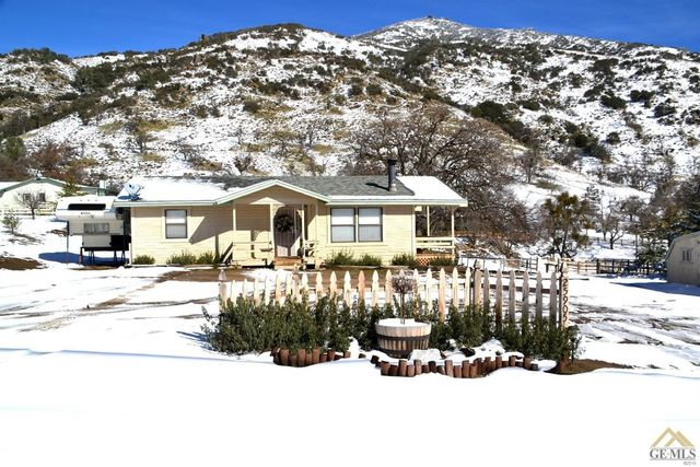 Bear valley rd tehachapi ca realtor