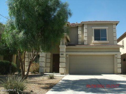 44008 W Cypress Ln, Maricopa, AZ 85138