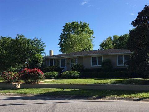 2805 Magnolia Ave, Pensacola, FL 32503