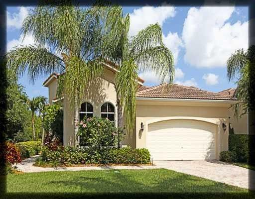 236 andalusia dr palm beach gardens fl 33418 - Keller williams palm beach gardens ...