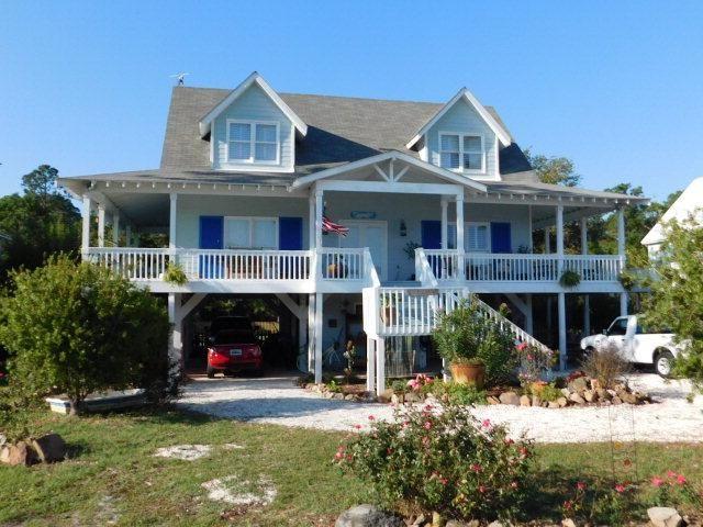16505 Brigadoon Trl, Gulf Shores, AL 36542