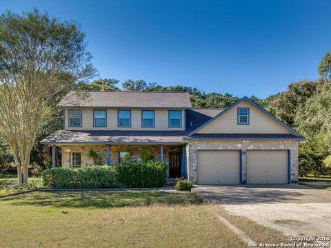 Garden Ridge Tx Real Estate Homes For Sale