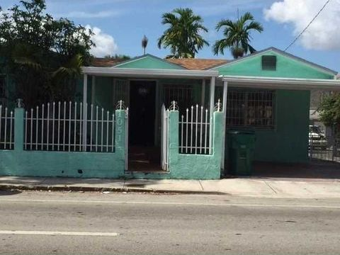 little havana miami fl single family homes for sale