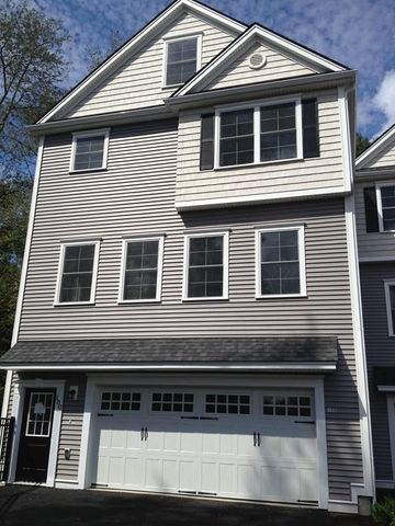 Photo of 1900 Turnpike St Unit L1, North Andover, MA 01845