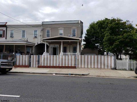 Photo of 307 Grammercy Pl Unit Bottom, Atlantic City, NJ 08401