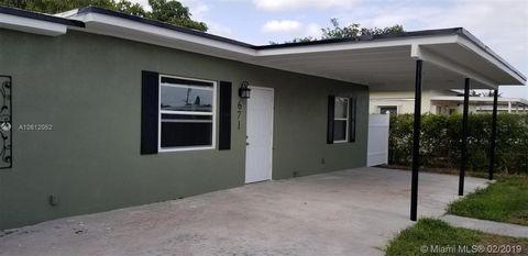 Photo of 671 E 48th St, Hialeah, FL 33013