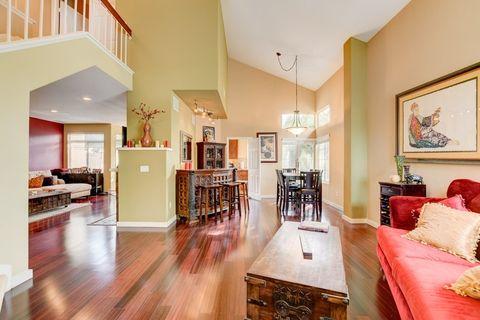 Sorrento Valley San Diego Ca Apartments For Rent Realtor Com