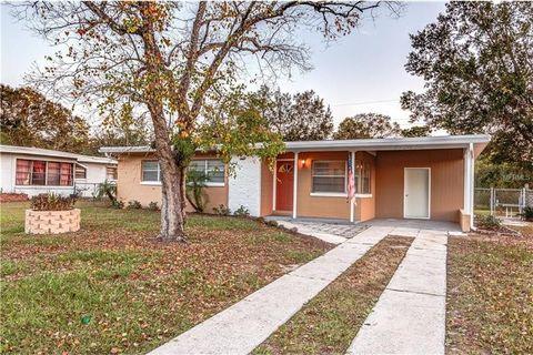 sanford fl real estate homes for sale
