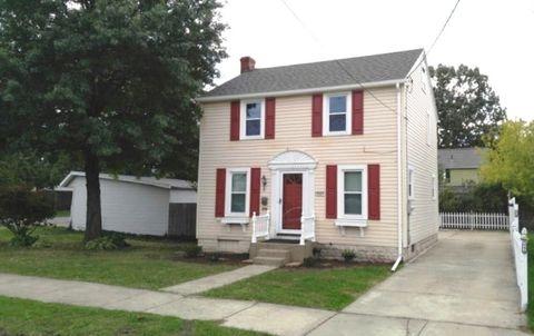 3324 Cherry St, Erie, PA 16508