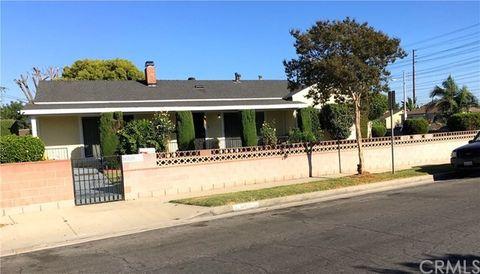 16720 S Cuzco Ave, Compton, CA 90221
