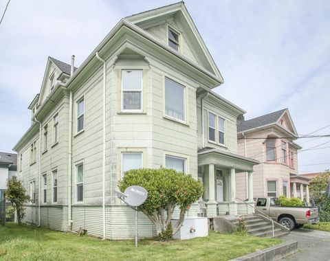 307 n st eureka ca 95501 home for sale and real estate