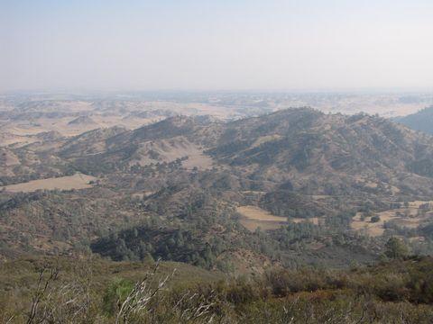Photo of 11205 Toomes Camp Rd, Paskenta, CA 96074