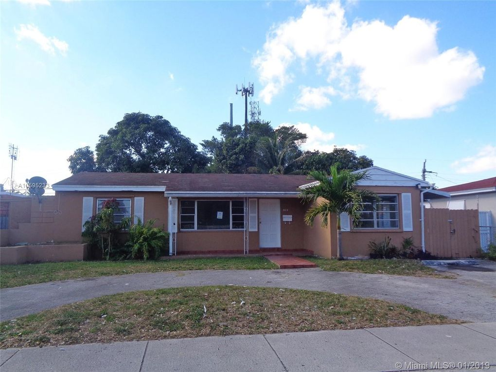 520 sw 69th ave miami fl 33144 realtor com rh realtor com