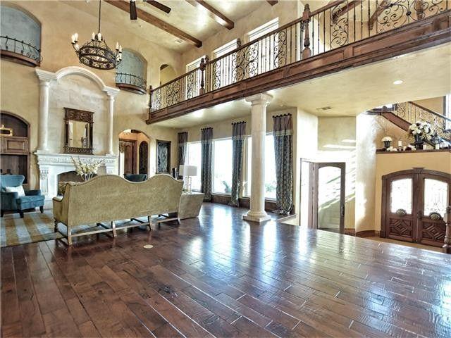Jp Associates Rental Homes