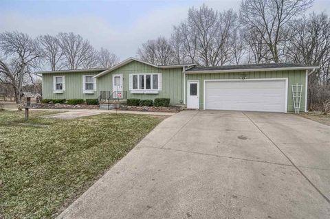 48506 recently sold homes realtor com rh realtor com