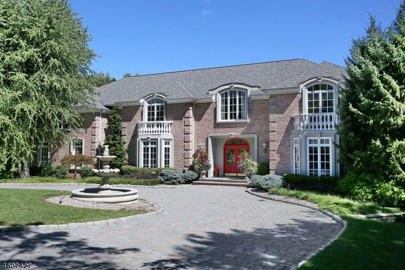 520 Hampton Hill Rd_Franklin Lakes_NJ_07417_M56983 08526 on Homes For Sale In Bergen County Nj