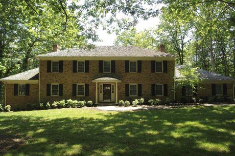 Roanoke va houses for sale with swimming pool for Table 52 roanoke va
