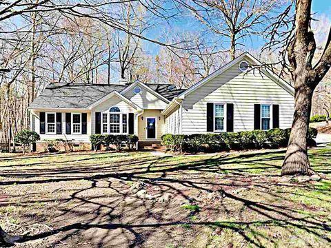 Durham County Nc Real Estate Homes For Sale Realtor Com