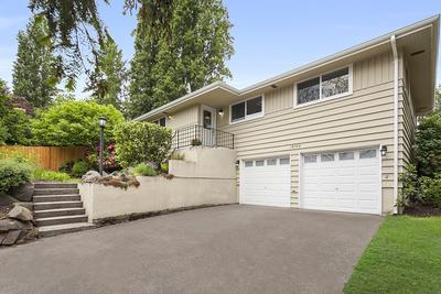 18504 104th Ave NE, Bothell, WA, 98011
