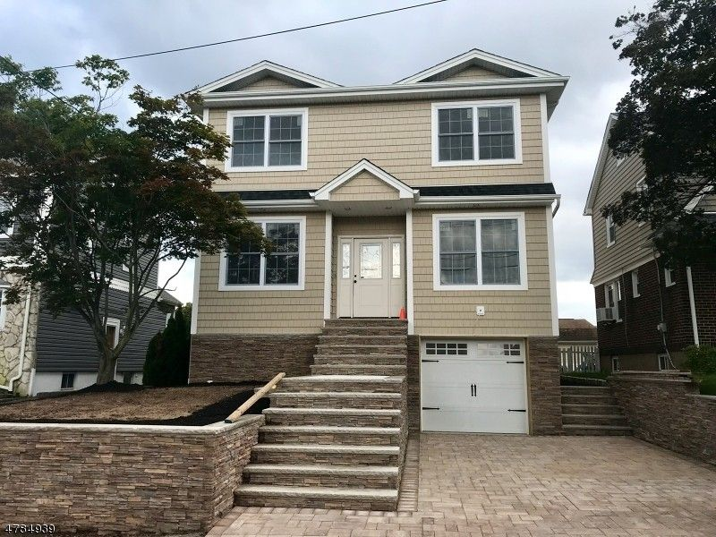 388 Marlboro Rd, Wood Ridge, NJ 07075 - realtor.com®