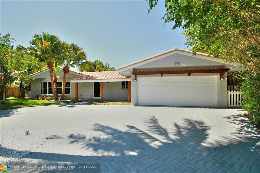 Homes For Sale Pompano Beach  By Owner