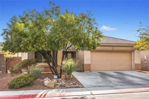 3913 Glenora Falls Ct, North Las Vegas, NV 89085