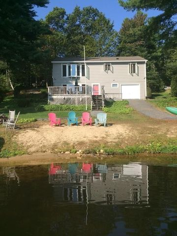 27 Laurie Ln Unit F, Westminster, MA 01473