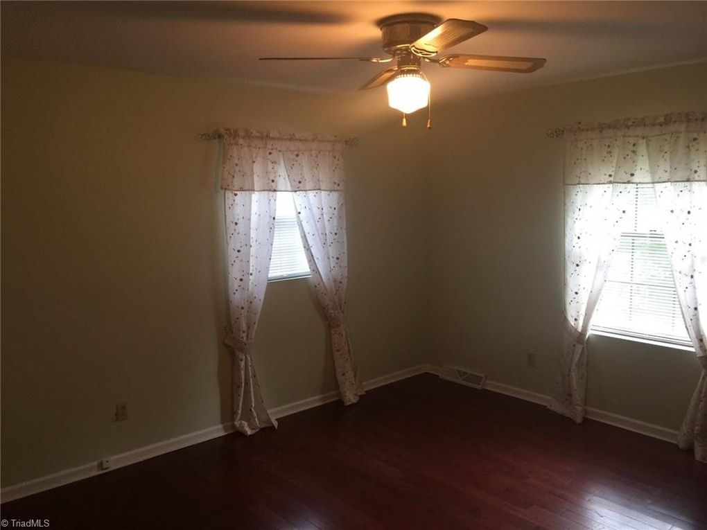 464 cedar ln critz va 24082 for 32x24 basement window