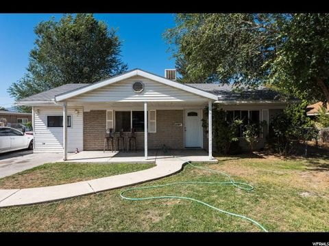 page 7 west valley city ut real estate homes for sale