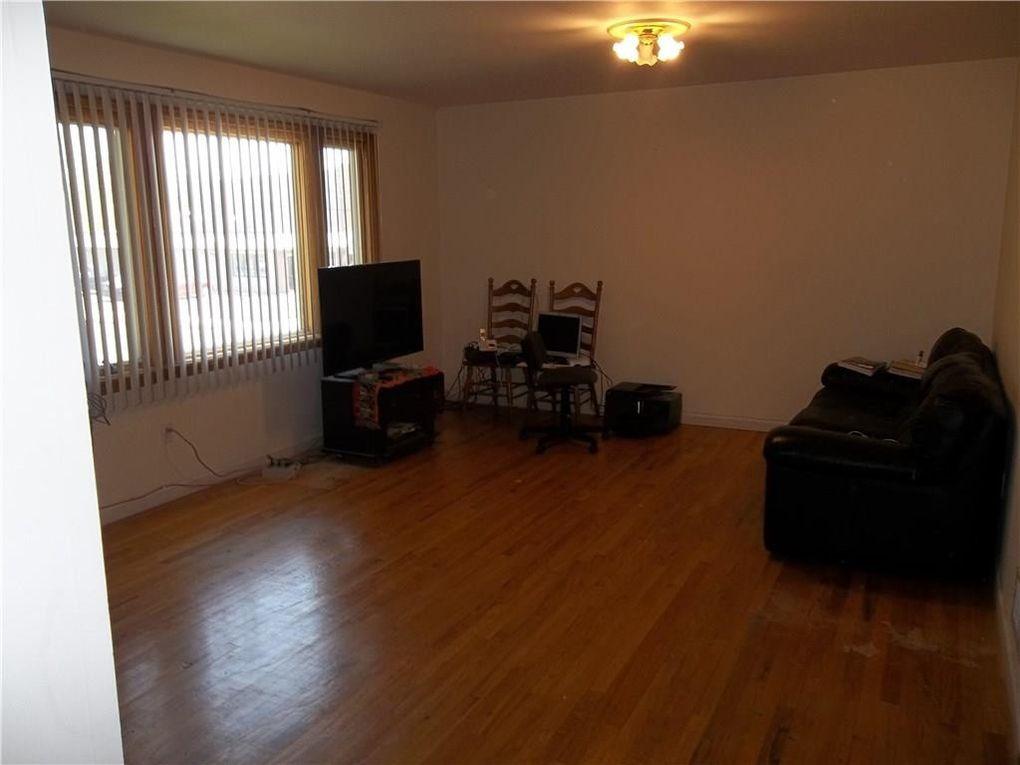 132 Stelton Rd, Piscataway, NJ 08854