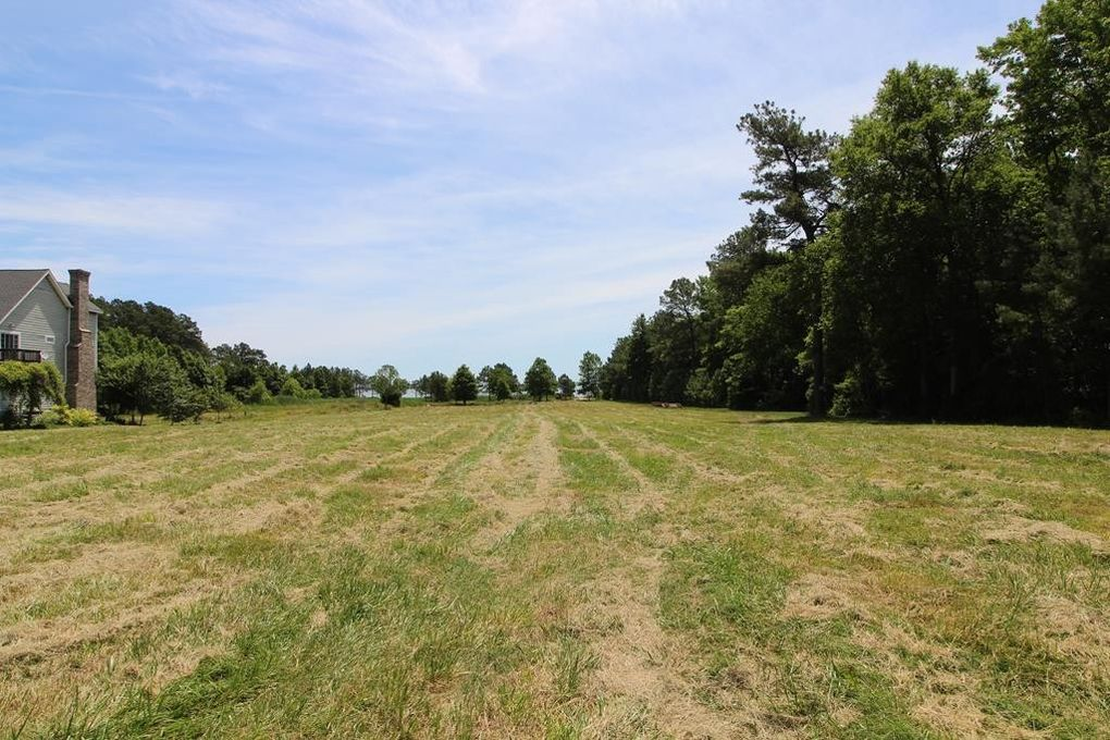 bogues bay dr lot 9 assawoman va 23302 land for sale and real