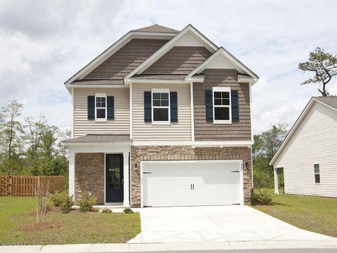 Brunswick County, NC Recently Sold Homes - realtor com®